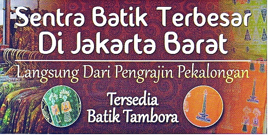 brosur sentral batik season city